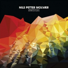 Nils Petter Molvaer - Switch