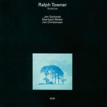 Solstice - de Ralph Towner