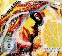 California Breed (Deluxe Edition) - de California Breed