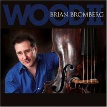 Wood - Vol 2 - de Brian Bromberg