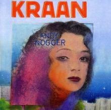 Andy Nogger - de Kraan
