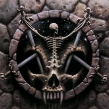 Divine Intervention (Shm Cd Japan) - de Slayer
