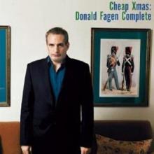 Cheap Xmas: Donald Fagen Complete - de Donald Fagen