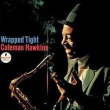 Wrapped Tight (180g) - de Coleman Hawkins