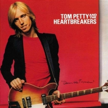 Tom Petty - Damn The Torpedos