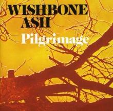 Pilgramage - de Wishbone Ash