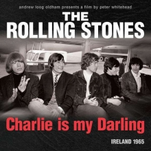 Charlie Is My Darling (Limited Super Deluxe Edition) - de Rolling Stones