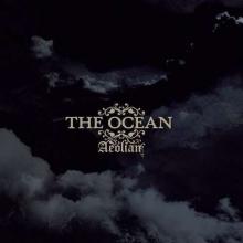 Aeolian - de Ocean