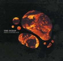 Ocean - Precambrian