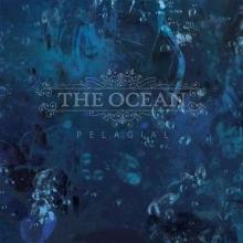 Ocean - Pelagial