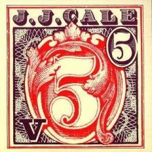 J. J. Cale - 5