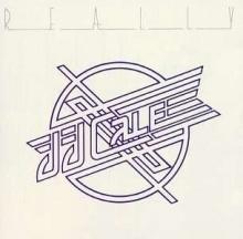 J. J. Cale - Really