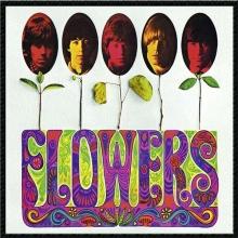 Flowers - de Rolling Stones
