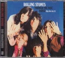Through The Past Darkly (Big Hits Vol. 2) - de Rolling Stones