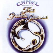 The Snow Goose - de Camel