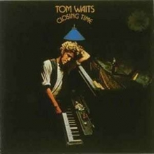 Closing Time (180g) - de Tom Waits