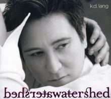 K. D. Lang - Watershed