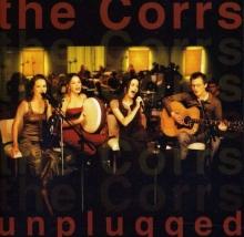 The Corrs Unplugged - de Corrs
