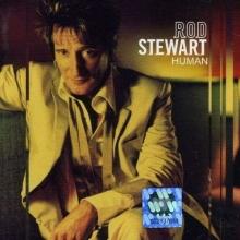 Human - de Rod Stewart