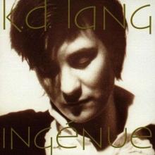 Ingenue - de K. D. Lang