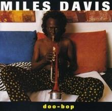 Doo Bop - de Miles Davis