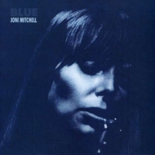 Blue - de Joni Mitchell
