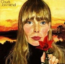 Clouds - de Joni Mitchell