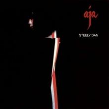 Aja - de Steely Dan