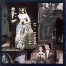 Wedding Album - de Duran Duran