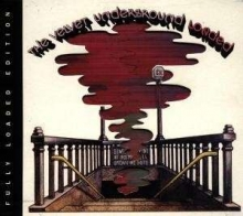 Loaded (Fully Loaded Edition) - de Velvet Underground