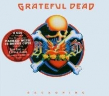 Reckoning - de Grateful Dead