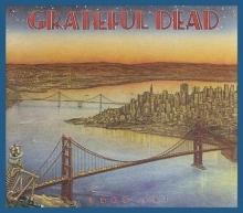 Dead Set - de Grateful Dead