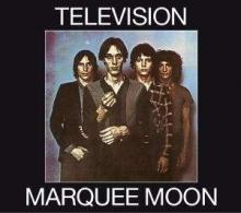 Marquee Moon - de Television