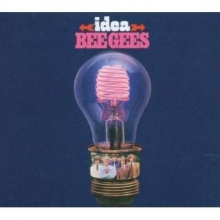 Bee Gees - Idea - Expanded & Remastered