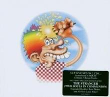 Europe '72 - de Grateful Dead