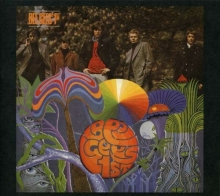 Bee Gees - Bee Gees' 1st - Expanded & Remastered