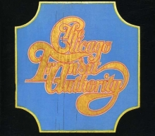 Chicago Transit Authority - de Chicago