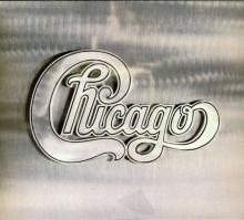 Chicago II - de Chicago