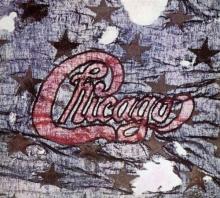 Chicago III - de Chicago