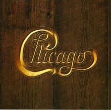 Chicago V  - de Chicago