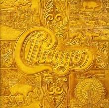 Chicago VII - de Chicago