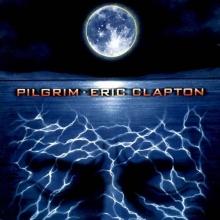 Eric Clapton - Pilgrim - 180gr