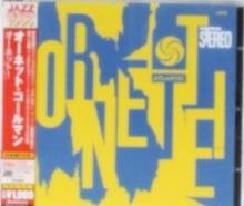 Ornette Coleman - Ornette!