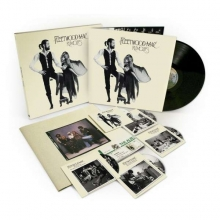 Rumours 35th Anniversary - de Fleetwood Mac