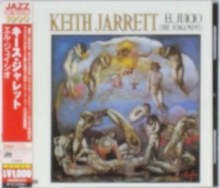 El Juicio (The Judgement) - de Keith Jarrett