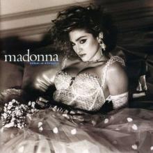 Like A Virgin (180g) - de Madonna