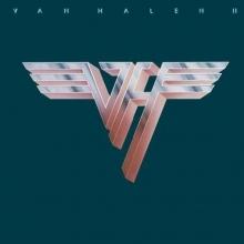 Van Halen II (180g) - de Van Halen