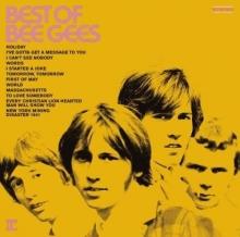 Bee Gees - Best Of Bee Gees Vol. 1