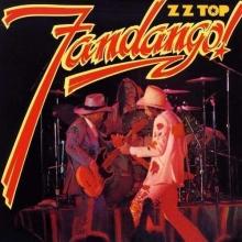 Fandango - de ZZ Top