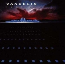 The City - de Vangelis